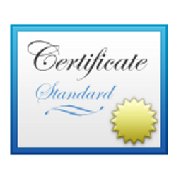 Apple しばらく更新されていない古いiosアプリの署名証明書をアップデート pl Ch