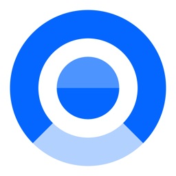 5.1チャンネルサラウンドアプリ「Aura」