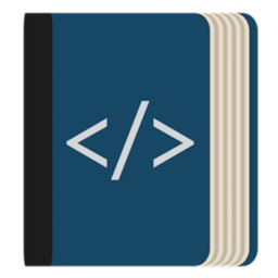 Code Notesのアイコン