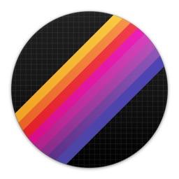 Gifskiアプリ