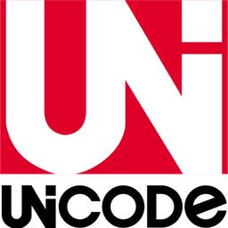 Unicdeのロゴ
