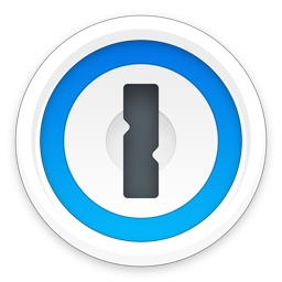1Password for Mac v7