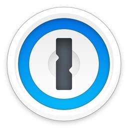 Agilebits パスワード管理アプリ 1password For Mac とブラウザ拡張 1password X の統合機能を準備中 新しいminiやtouch Idでのxの解除が可能に pl Ch
