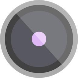 PNG圧縮ツールCrunch