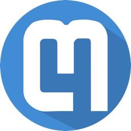 数式のスクリーンショットをlatex形式に変換してくれる Mathpix アプリが新たに Snip としてリリース 1ヶ月に50回以上の利用は月額4 99ドルのサブスクリプション制に Aapl Ch