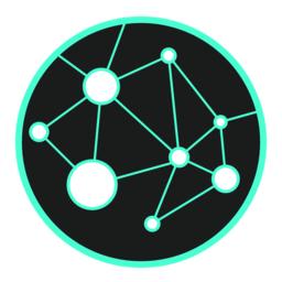 国立情報学研究所 情報伝達の仕組みを学べるmac用3dパズルアクションゲーム Infomania を公開 pl Ch