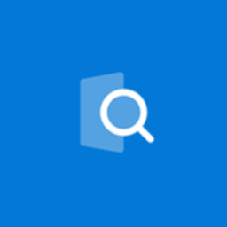QuickLook for Windows