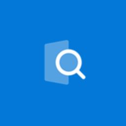 Macのquick Look機能をwindowsでも利用できるようにするwindowsアプリ Quicklook pl Ch