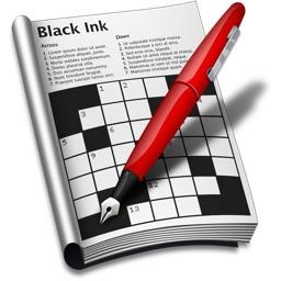 Black Ink 2のアイコン