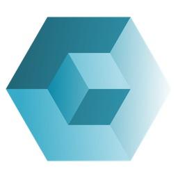 オープンソースで正規表現検索やアイテムの結合に対応したspotlight風のmac用クリップボード拡張アプリ Cutbox がリリース pl Ch