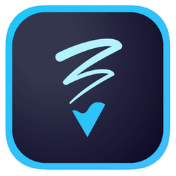 Ios用 Adobe Illustrator Draw Photoshop Sketch アプリがアップデートし Ipad Proで8kサイズのキャンパスに対応 Aapl Ch