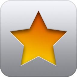 いいね数のカウントやランキング付をしてくれるtwitter向けサービス Favstar が終了 pl Ch