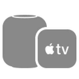 AirPlay2対応デバイス