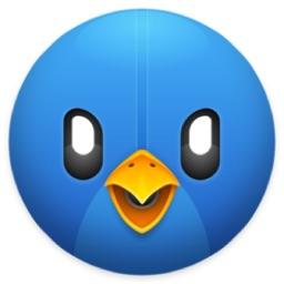 Twitterの新apiに対応し タイムラインのストリーミング表示やいくつかの通知機能が削除された Tweetbot For Mac V2 5 8 V3 1 がリリース pl Ch