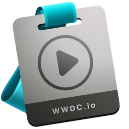 WWDC 2018 for macOS