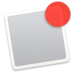 macOS Notifications icon