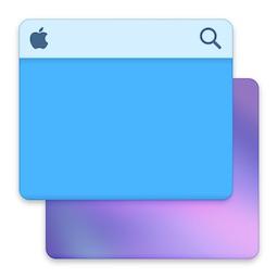 デスクトップとスクリーンセーバー