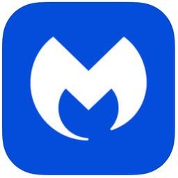Malwarebytes フィッシングサイトや詐欺に利用されている電話番号をブロックしてくれるiosアプリ Malwarebytes Mobile Security を米app Storeでリリース pl Ch