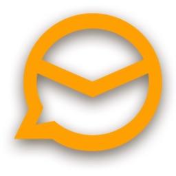 Gmailやicloudなどに対応したwindows用メールクライアント Em Client のmac用beta版が公開中 pl Ch