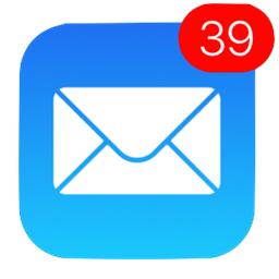 Appleはicloudメールの 最近の受信者 機能を利用するために ユーザーの全メールのメタデータを保存しているもよう pl Ch