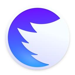 Twitter LiteベースのMac用Twitterクライアント「Boxy for Twitter」がリリース。 | AAPL Ch.