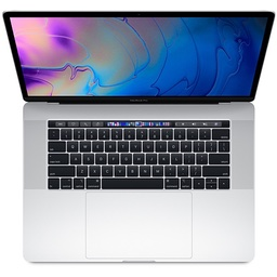 macbook air vs macbook pro 2018 youtube