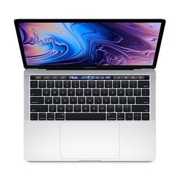 MacBook Pro 2018のアイコン