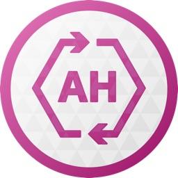 Paragon APFS to HFS+ Converter