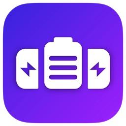 Airpodsをmacに接続 バッテリー残量の表示や通知を行ってくれるユーティリティアプリ Battery Stats For Airpods がリリース pl Ch