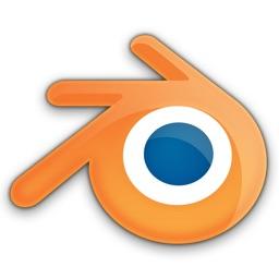 Blender Mac Win Linuxに対応した公式のベンチマークアプリ Blender Benchmark およびopen Dataサイトのbeta版を公開 pl Ch