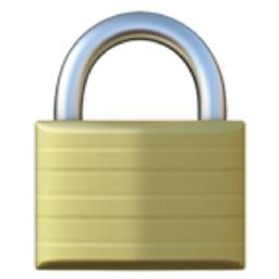 Safariではhttpsサイトと見間違わないよう タイトルに 鍵 系の絵文字を表示しない仕様に pl Ch