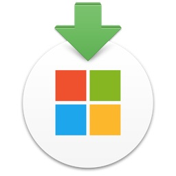 Microsoft Macos Mojaveのダークモードに対応した Office For 19 Mac のsneak Peekを公開 pl Ch