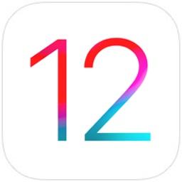 Ios 12ではアプリ使用時間の確認や子供が遊ぶゲームアプリなどに制限時間を設定することができる スクリーンタイム 機能が追加 pl Ch