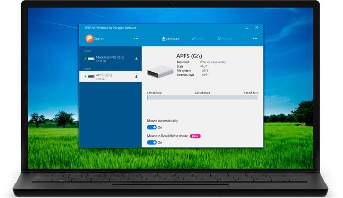 No.1 Partition Manager - 100% Secure, Free Download - easeus.com