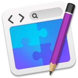 Realmac 新しいseoやテーマスタイル機能を搭載したmac用webオーサリングツール Rapidweaver V8 をリリース pl Ch