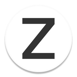 Webサイトの拡大 縮小値を設定 保存しておけるsafari機能拡張 Zoom For Safari がmac App Storeで公開 pl Ch