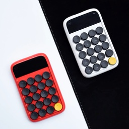 Digit Number Pad Is Coming!