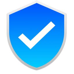 Macappstoreランキング上位の Adware Doctor というアプリにユーザーのブラウザ履歴を収集し中国のサーバーへ送信する機能が発見され Appleがstoreから削除 pl Ch