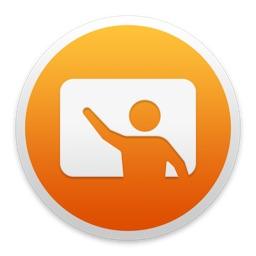 Apple Ipadでしか提供してこなかった教育機関向けツール Classroom のmac版を公開 pl Ch