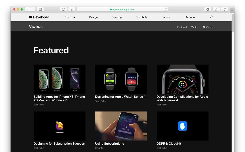 Apple Design Resources Apple Developer - fuel-economy info