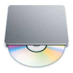 64-bit DVD