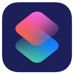 Appleショートカットアプリ