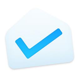 19年3月でinbox By Gmailが終了するのに伴い Mac用メールクライアント Boxy For Inbox By Gmail が無償化 pl Ch