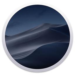 Apple、新しい絵文字や最大32人のFaceTimeグループが利用可能な