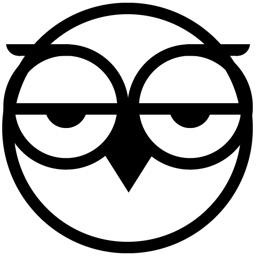 Macos 10 14 Mojaveのライト ダークモードをメニューバーからワンクリックで切り替え スケジュール設定することができるアプリ Nightowl pl Ch