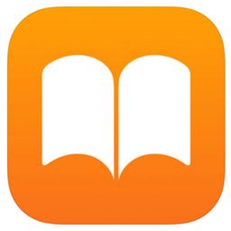 Ios 13のapple Booksアプリでは1日の読書時間や1年間に読む本の目標数を設定し 読んだ本のコレクションをsnsなどで共有できる 読書目標 機能が利用可能 pl Ch