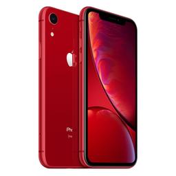Iphone Xs Xr以降のiphoneではlightningポートで液体が検出されると警告を出す機能が追加 Applefeed Com