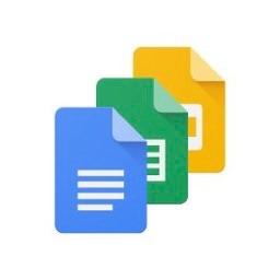 google 新しいgoogleドキュメントをすばやく作成できる new ドメイン