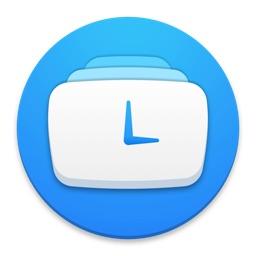 Recents for Macのアイコン