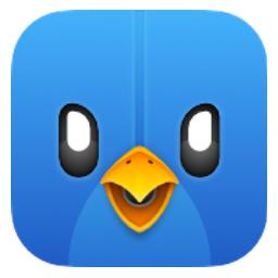 Gifアニメのサポートやプロフィールやツイート画面が刷新された Tweetbot For Ios V5 0 がリリース pl Ch